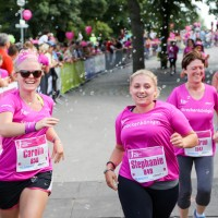 03-10-2016_Muenchen_Craft-Womens-Run_Runners_WomensHealth_Poeppel_0585