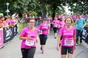 03-10-2016_Muenchen_Craft-Womens-Run_Runners_WomensHealth_Poeppel_0588