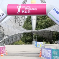 03-10-2016_Muenchen_Craft-Womens-Run_Runners_WomensHealth_Poeppel_0646