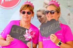 03-10-2016_Muenchen_Craft-Womens-Run_Runners_WomensHealth_Poeppel_0683