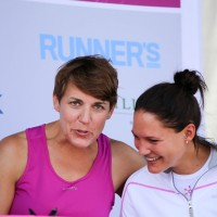03-10-2016_Muenchen_Craft-Womens-Run_Runners_WomensHealth_Poeppel_0695