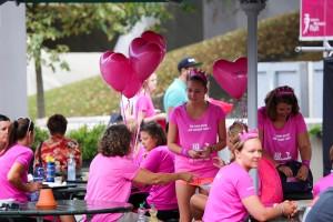 03-10-2016_Muenchen_Craft-Womens-Run_Runners_WomensHealth_Poeppel_0821