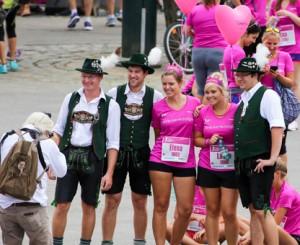 03-10-2016_Muenchen_Craft-Womens-Run_Runners_WomensHealth_Poeppel_0833