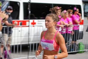 03-10-2016_Muenchen_Craft-Womens-Run_Runners_WomensHealth_Poeppel_0908