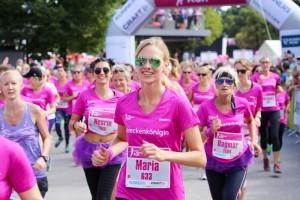 03-10-2016_Muenchen_Craft-Womens-Run_Runners_WomensHealth_Poeppel_0916