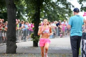 03-10-2016_Muenchen_Craft-Womens-Run_Runners_WomensHealth_Poeppel_0957