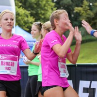 03-10-2016_Muenchen_Craft-Womens-Run_Runners_WomensHealth_Poeppel_0985