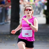 03-10-2016_Muenchen_Craft-Womens-Run_Runners_WomensHealth_Poeppel_0997