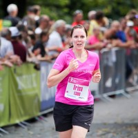 03-10-2016_Muenchen_Craft-Womens-Run_Runners_WomensHealth_Poeppel_1005
