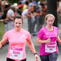 03-10-2016_Muenchen_Craft-Womens-Run_Runners_WomensHealth_Poeppel_1023