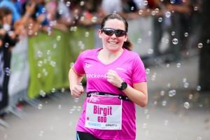 03-10-2016_Muenchen_Craft-Womens-Run_Runners_WomensHealth_Poeppel_1048
