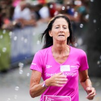 03-10-2016_Muenchen_Craft-Womens-Run_Runners_WomensHealth_Poeppel_1055