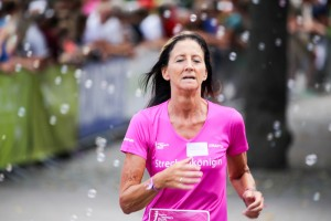 03-10-2016_Muenchen_Craft-Womens-Run_Runners_WomensHealth_Poeppel_1055