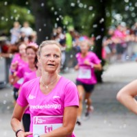 03-10-2016_Muenchen_Craft-Womens-Run_Runners_WomensHealth_Poeppel_1060