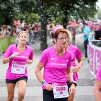 03-10-2016_Muenchen_Craft-Womens-Run_Runners_WomensHealth_Poeppel_1062