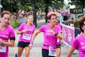 03-10-2016_Muenchen_Craft-Womens-Run_Runners_WomensHealth_Poeppel_1063