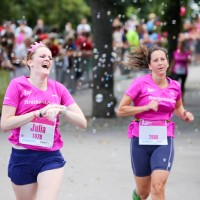 03-10-2016_Muenchen_Craft-Womens-Run_Runners_WomensHealth_Poeppel_1078