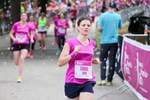03-10-2016_Muenchen_Craft-Womens-Run_Runners_WomensHealth_Poeppel_1104