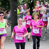 03-10-2016_Muenchen_Craft-Womens-Run_Runners_WomensHealth_Poeppel_1106