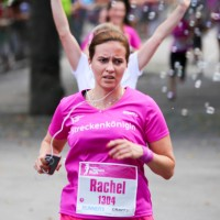 03-10-2016_Muenchen_Craft-Womens-Run_Runners_WomensHealth_Poeppel_1108