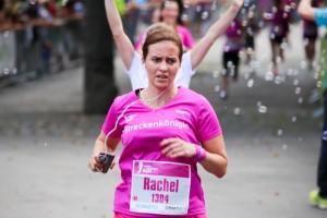 03-10-2016_Muenchen_Craft-Womens-Run_Runners_WomensHealth_Poeppel_1108