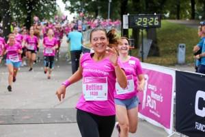 03-10-2016_Muenchen_Craft-Womens-Run_Runners_WomensHealth_Poeppel_1134