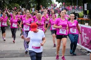 03-10-2016_Muenchen_Craft-Womens-Run_Runners_WomensHealth_Poeppel_1146