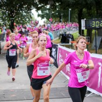03-10-2016_Muenchen_Craft-Womens-Run_Runners_WomensHealth_Poeppel_1157