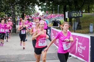 03-10-2016_Muenchen_Craft-Womens-Run_Runners_WomensHealth_Poeppel_1157