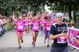 03-10-2016_Muenchen_Craft-Womens-Run_Runners_WomensHealth_Poeppel_1162