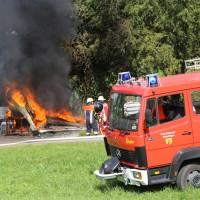06-09-2016_Unterallgaeu_Heimertingen_Brand_Huette_Feuerwehr_Poeppel_0005