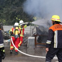 06-09-2016_Unterallgaeu_Heimertingen_Brand_Huette_Feuerwehr_Poeppel_0012