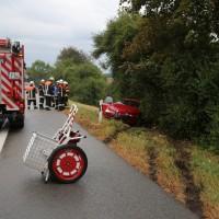 17-09-2016_BY_A7_Illertissen_Altenstadt_Unfall_Aqauplaning_Feuerwehr_Poeppel_0005