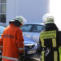 24-09-2016_Biberach_Kirchberg_Brandschutzwoche_Brand-Werkstatt_Feuerwehr_Uebung_Poeppel_0006