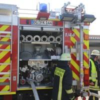 24-09-2016_Biberach_Kirchberg_Brandschutzwoche_Brand-Werkstatt_Feuerwehr_Uebung_Poeppel_0011