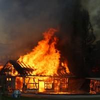 26-09-2016_Oberallgaeu_Altusried-Krugzell_Brand-Buernhof_Feuerwehr_Poeppel_0014