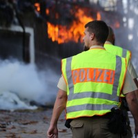 26-09-2016_Oberallgaeu_Altusried-Krugzell_Brand-Buernhof_Feuerwehr_Poeppel_0024