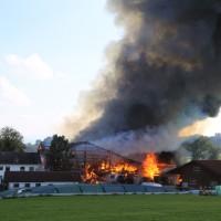 26-09-2016_Oberallgaeu_Altusried-Krugzell_Brand-Buernhof_Feuerwehr_Poeppel_0030