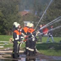 26-09-2016_Oberallgaeu_Altusried-Krugzell_Brand-Buernhof_Feuerwehr_Poeppel_0104