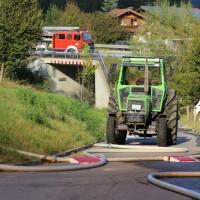 26-09-2016_Oberallgaeu_Altusried-Krugzell_Brand-Buernhof_Feuerwehr_Poeppel_0115