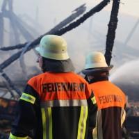 26-09-2016_Oberallgaeu_Altusried-Krugzell_Brand-Buernhof_Feuerwehr_Poeppel_0123