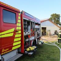 26-09-2016_Oberallgaeu_Altusried-Krugzell_Brand-Buernhof_Feuerwehr_Poeppel_0130