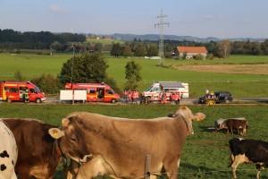 26-09-2016_Oberallgaeu_Altusried-Krugzell_Brand-Buernhof_Feuerwehr_Poeppel_0131