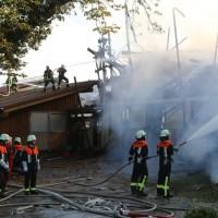 26-09-2016_Oberallgaeu_Altusried-Krugzell_Brand-Buernhof_Feuerwehr_Poeppel_0135