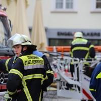 07-10-2016_Memmingen_Hotel_Stadtmitte_Gasgeruch_Raeumung_Feuerwehr_Poeppel_0003