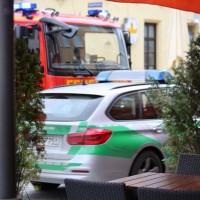 07-10-2016_Memmingen_Hotel_Stadtmitte_Gasgeruch_Raeumung_Feuerwehr_Poeppel_0011