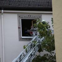 07-10-2016_Memmingen_Hotel_Stadtmitte_Gasgeruch_Raeumung_Feuerwehr_Poeppel_0013