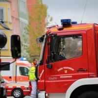 07-10-2016_Memmingen_Hotel_Stadtmitte_Gasgeruch_Raeumung_Feuerwehr_Poeppel_0016
