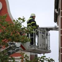 07-10-2016_Memmingen_Hotel_Stadtmitte_Gasgeruch_Raeumung_Feuerwehr_Poeppel_0024
