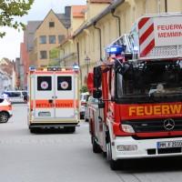 07-10-2016_Memmingen_Hotel_Stadtmitte_Gasgeruch_Raeumung_Feuerwehr_Poeppel_0056